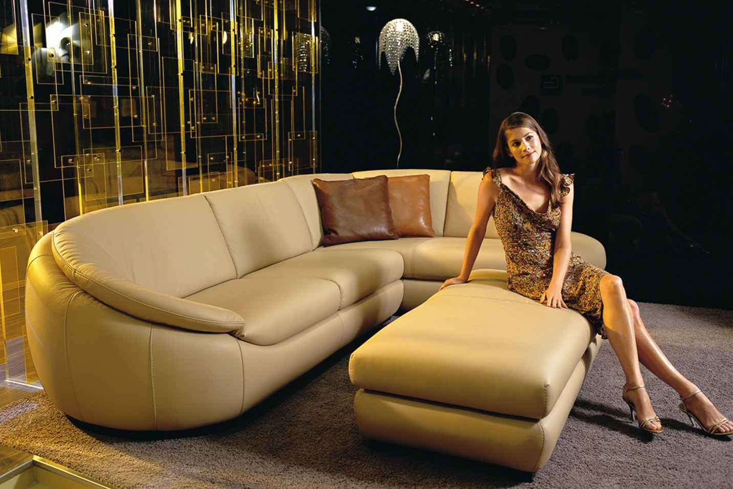 Yellow Sofa Online India A Sofa Can Complement Your Living Room If Considered These Points