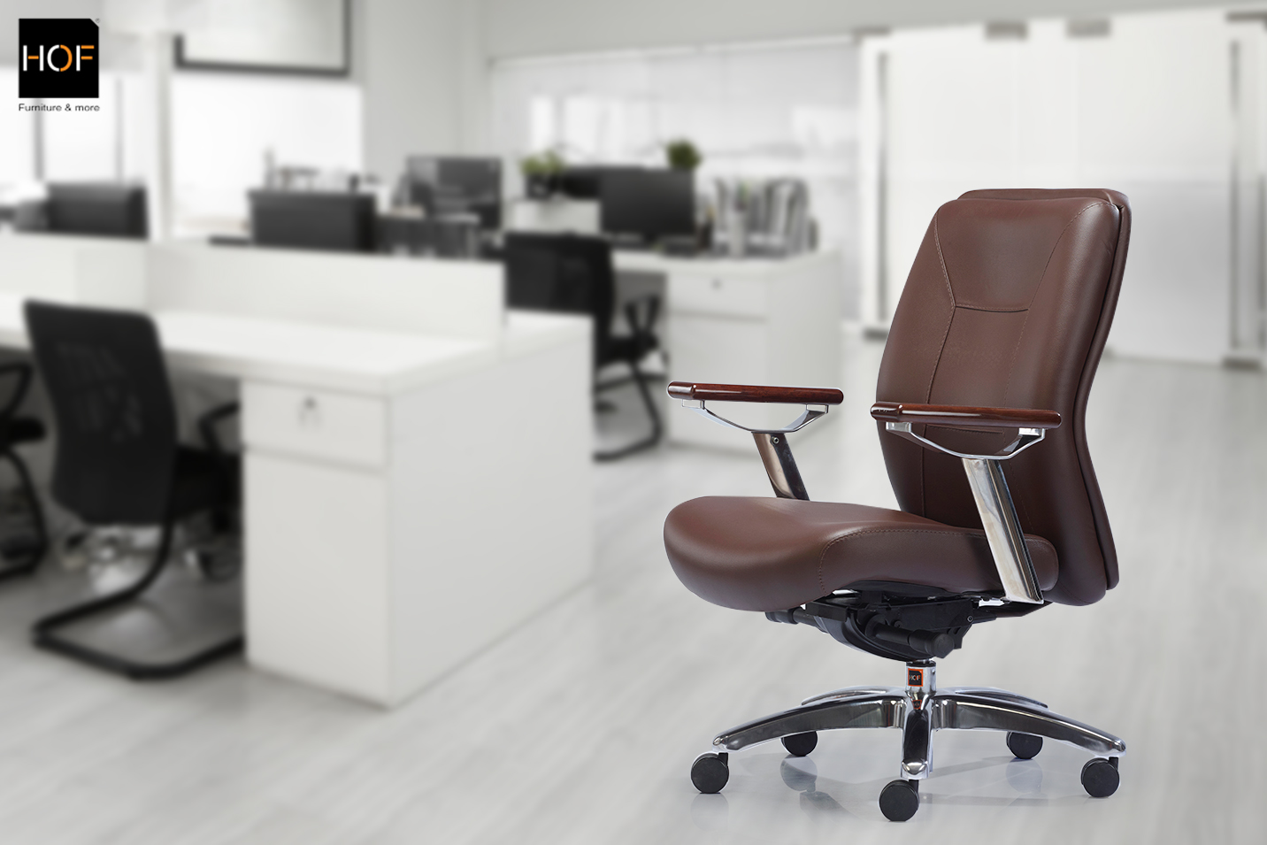 Ergonomic Work Chairs Why Chair Mechanism Is Critical In Ergonomic Office Chairs