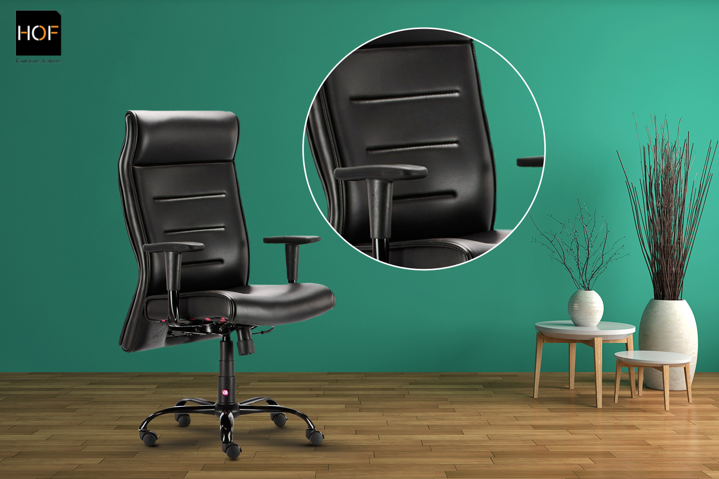 Buy Office Chairs Online Best Office Chairs Online For Lumbar Back Support