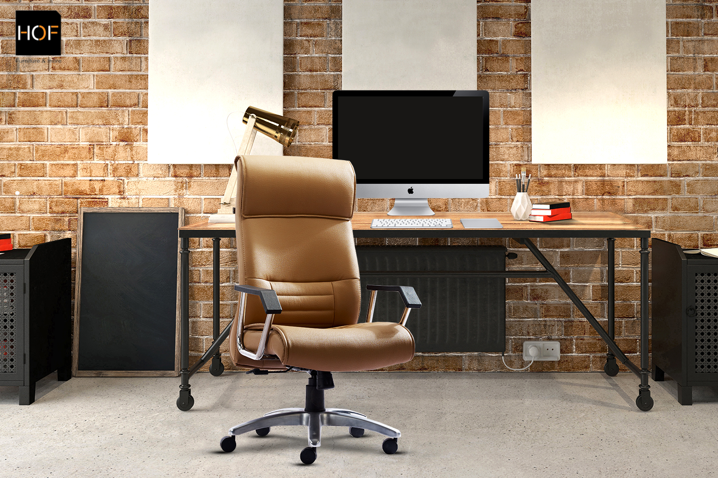 Buy Office Chairs Online How To Buy A Good High Back Leather Chair For Ceo Office