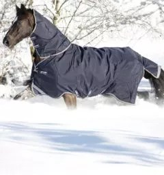 Rambor Duo 100g Outer With 300g Liner Horseware Ireland