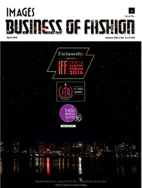 images-business-of-fashionb