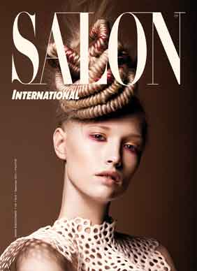 Cover_Salon-International_September-2016