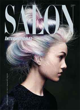 Salon-International_-December-2015