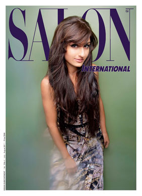 Cover_Salon_July_August_2011
