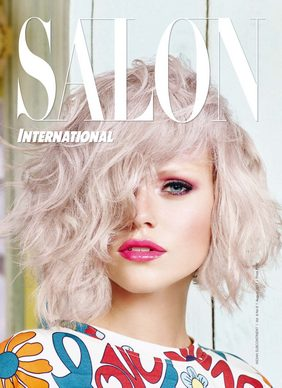 Cover February 2017.indd
