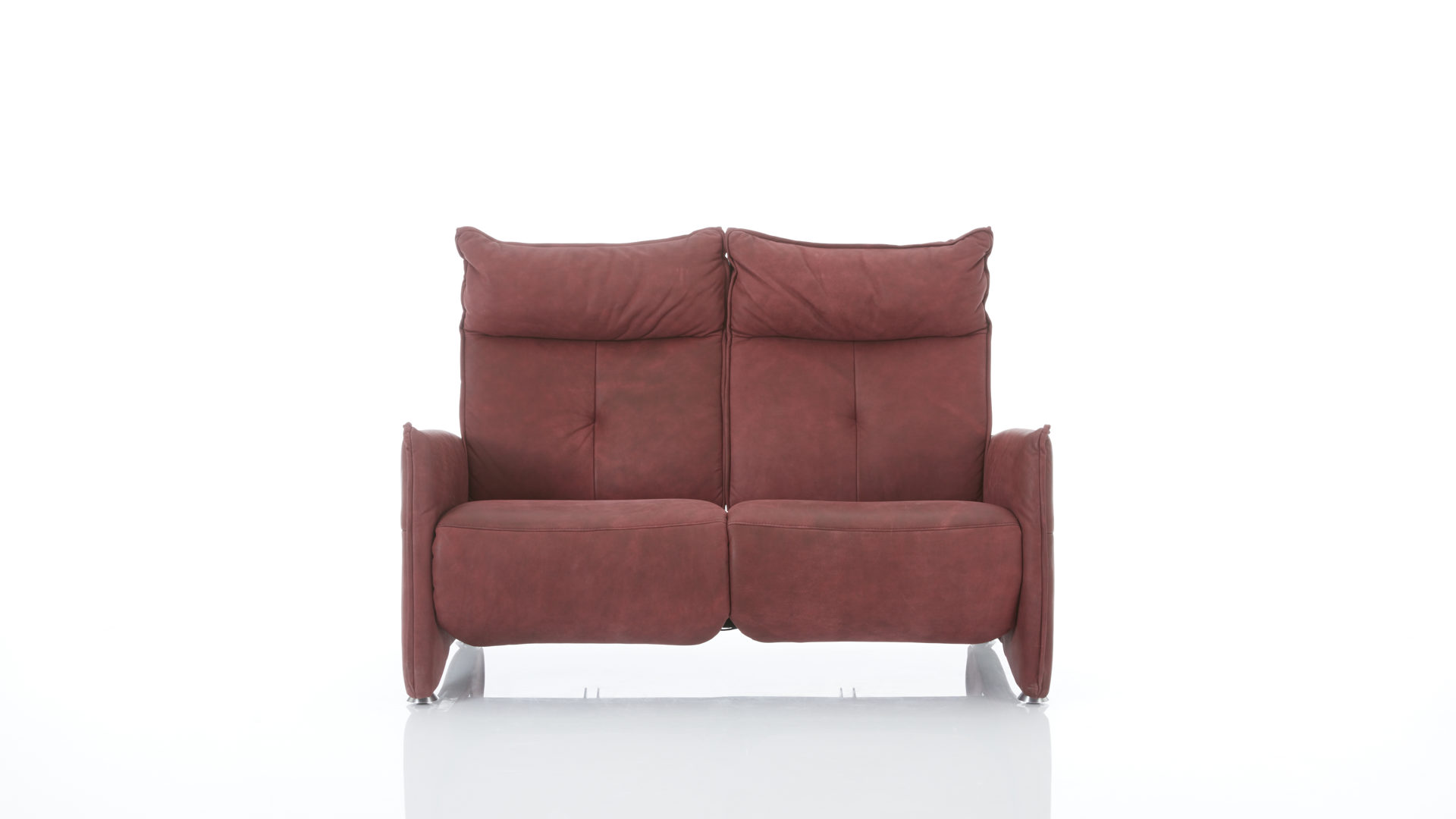 Himolla Relax Sofa 2 5 Sitzer Interliving Sofa Serie 4200 2 5 Sitzer Mit Relaxassist
