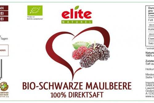 bio-schwarze-maulbeere-direktsaft-von-elite-naturel-2