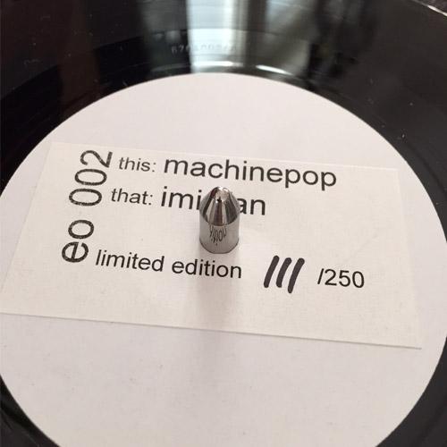 machinepop-imiafan-shop2