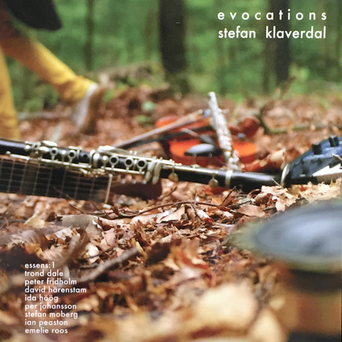 Evocations-cover1