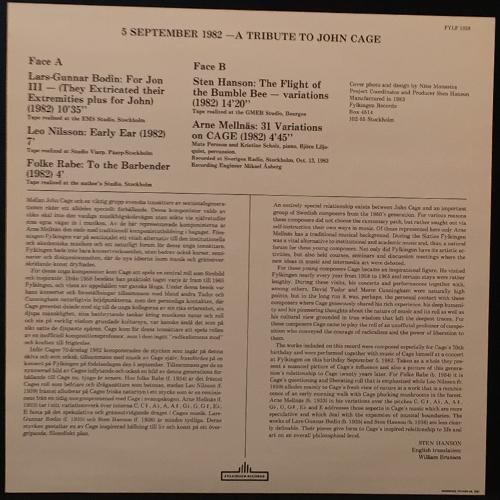 fylp1029-cover2