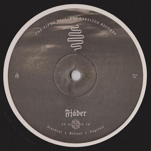 fjader-stardust-2