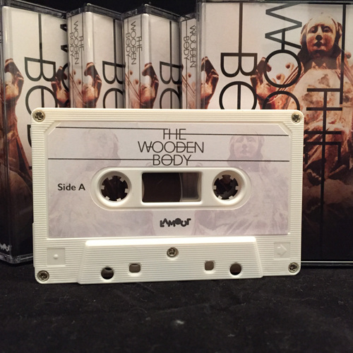 woodenbody-1