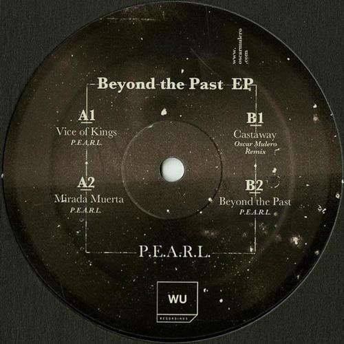 beyondthepast-1