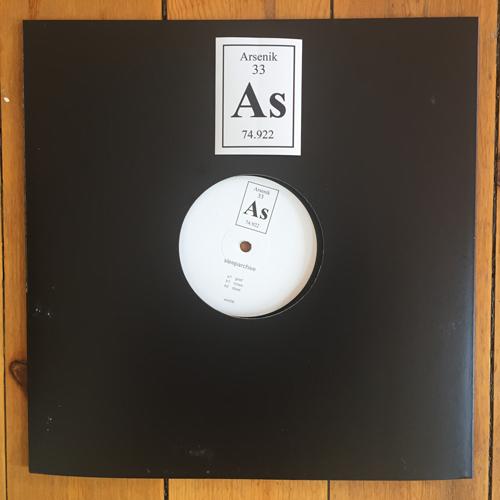 ASR-006-2