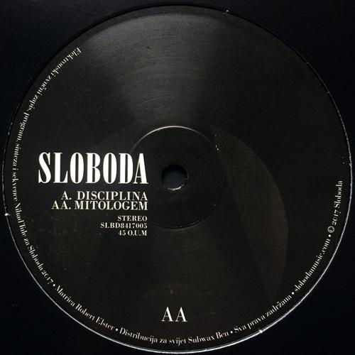 SLBD8417005-1