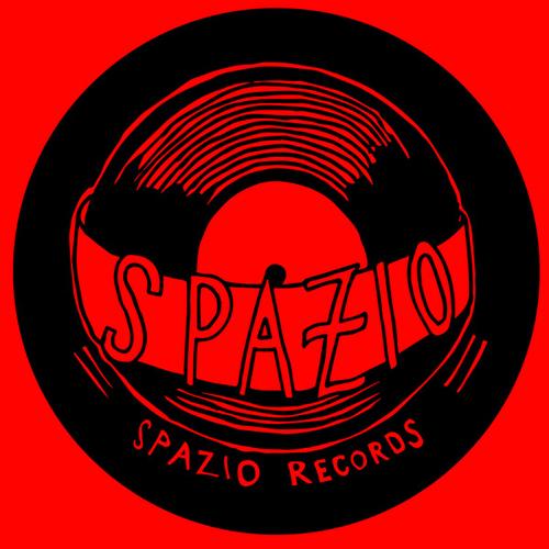spz004-2