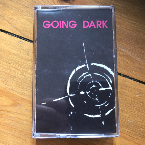 goingdark-1