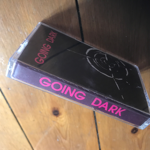 goingdark-2