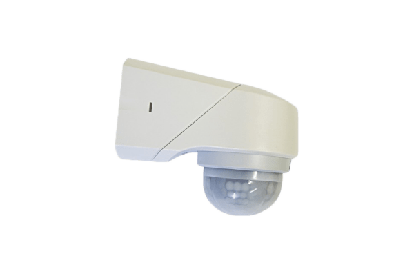 Led Spot Außen 24v Pir Motion Sensor - Perfect For Outdoor Use | Loxone Shop