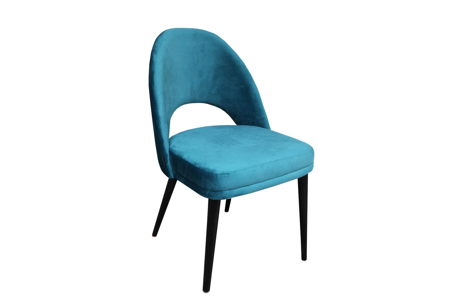 Moderne sofa stoel retro vintage eetkamerstoelen