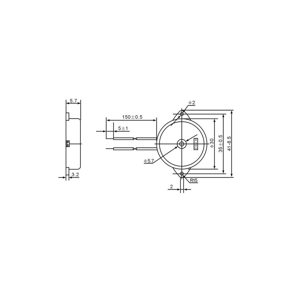Fine Wiringpi Odroid Xu4Q Auto Electrical Wiring Diagram Wiring Database Cominyuccorg