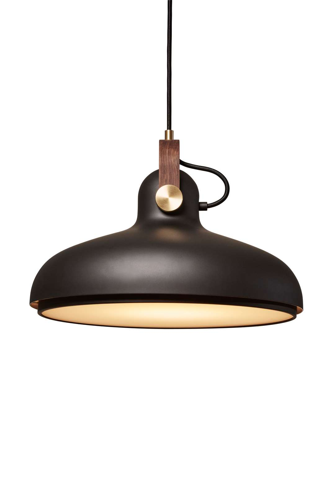 Le Klint Pendant Replica Suspension Carronade Large Le Klint Melville Design