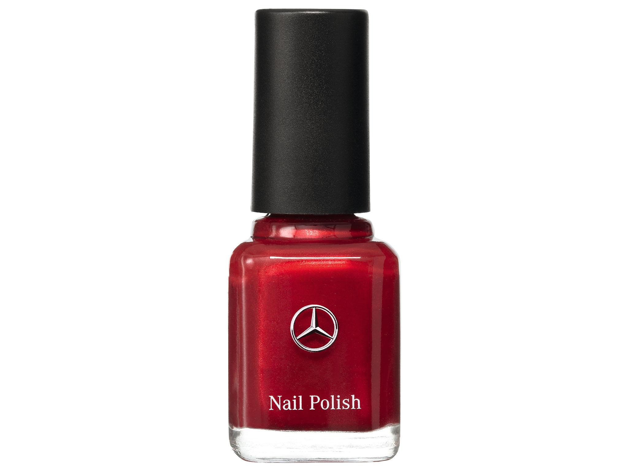 Nagellak Op Kleding Nagellak Jupiterrood Dames Mercedes Benz Official Online Shop