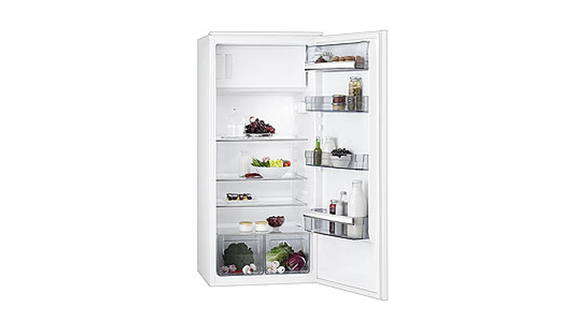 Kühlschrank Gebraucht : Kühlschrank gebraucht coesfeld inspirational facades seamless