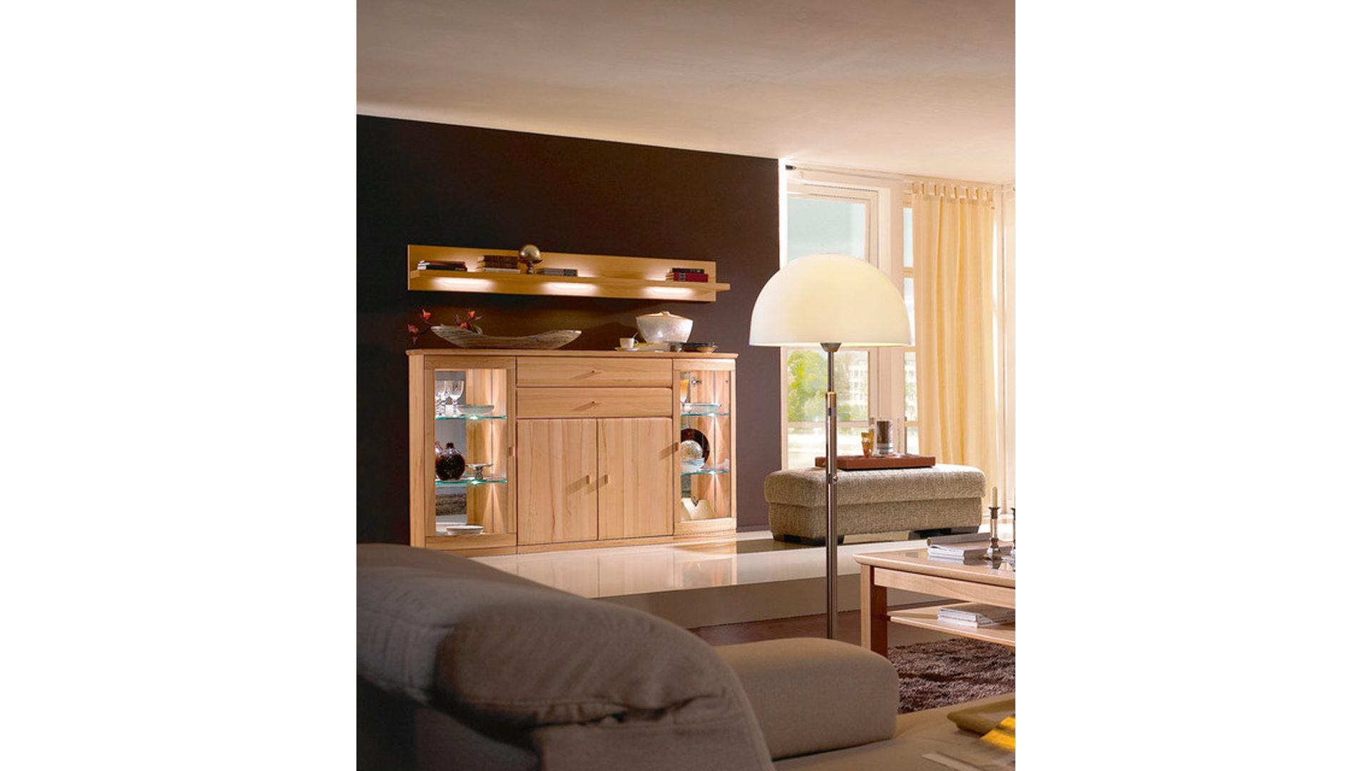 mobel boer coesfeld raume wohnzimmer kommoden sideboards