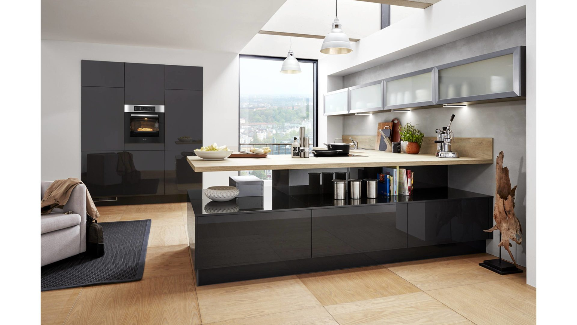 Küchen Coesfeld