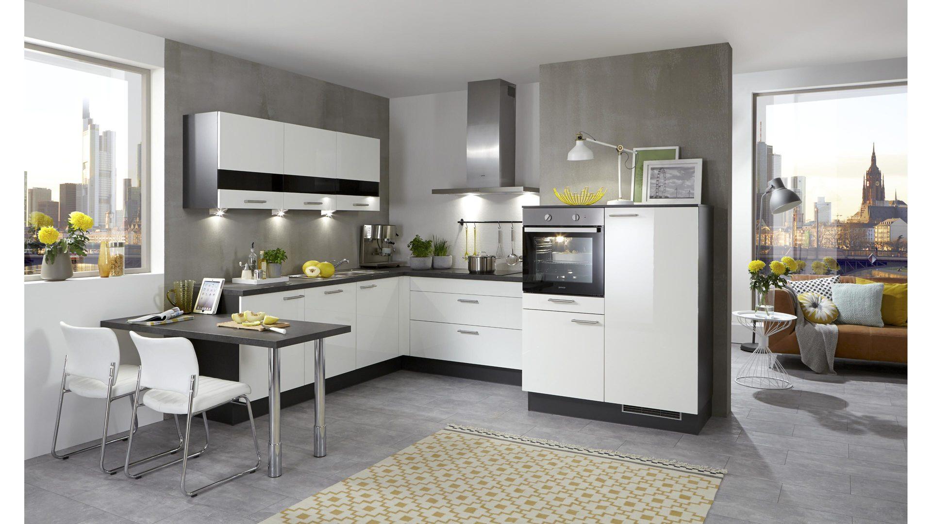 Küche Kaufen Coesfeld