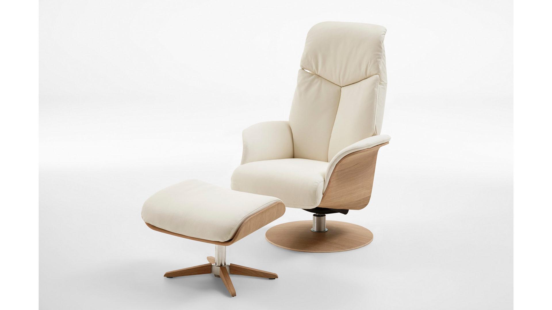 knudsen sessel details zu hjort knudsen danish design. Black Bedroom Furniture Sets. Home Design Ideas