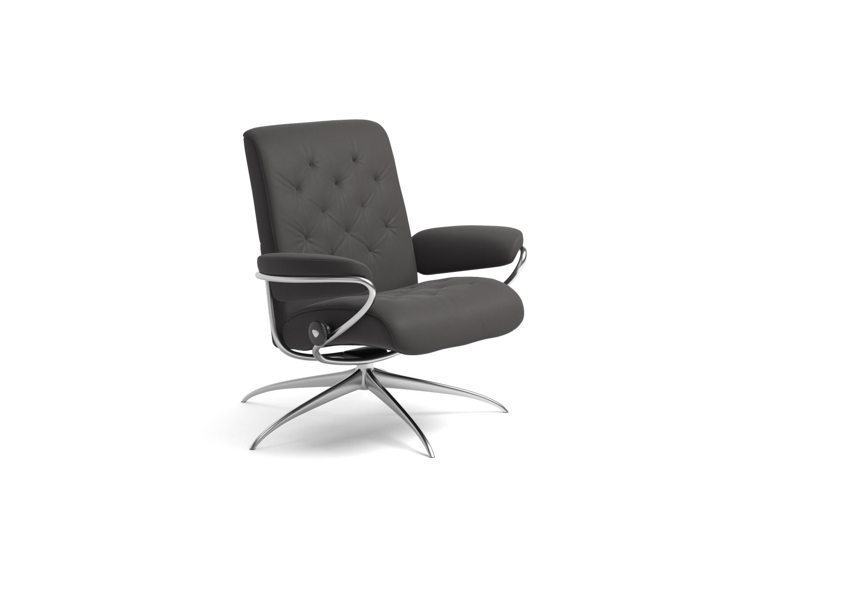 Möbel Sessel Möbel Busch Möbel A Z Sessel Hocker Stressless Stressless