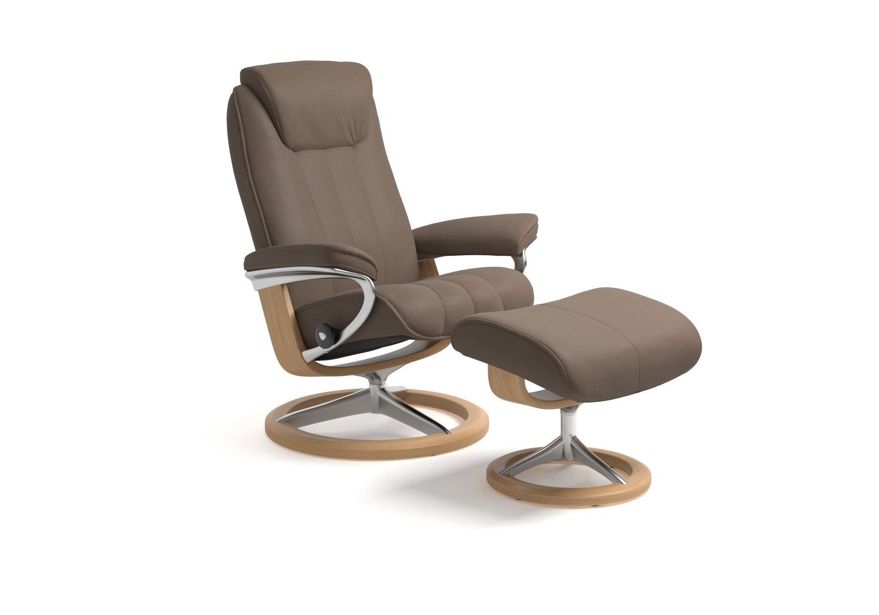 Stressless Sessel Bliss Möbel Busch Stressless Sale Stressless Stressless Sessel Bliss