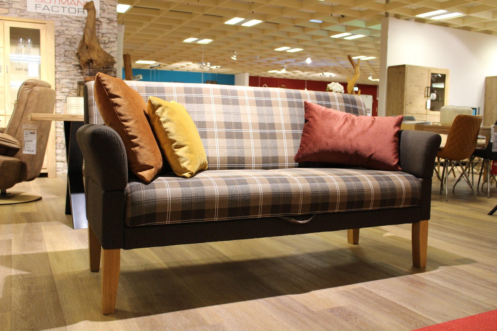 Möbel Wien Rattan Sofa Lounge Clermont 2 Sitzer Modular Von Nativo