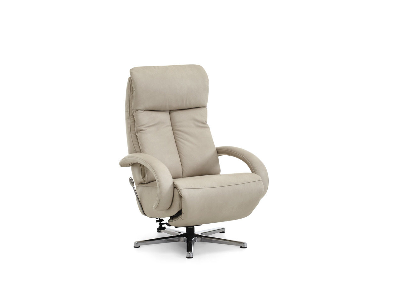 Fernseh Sessel Comfortmaster Balance Relaxsessel Bzw Fernsehsessel Sb 26