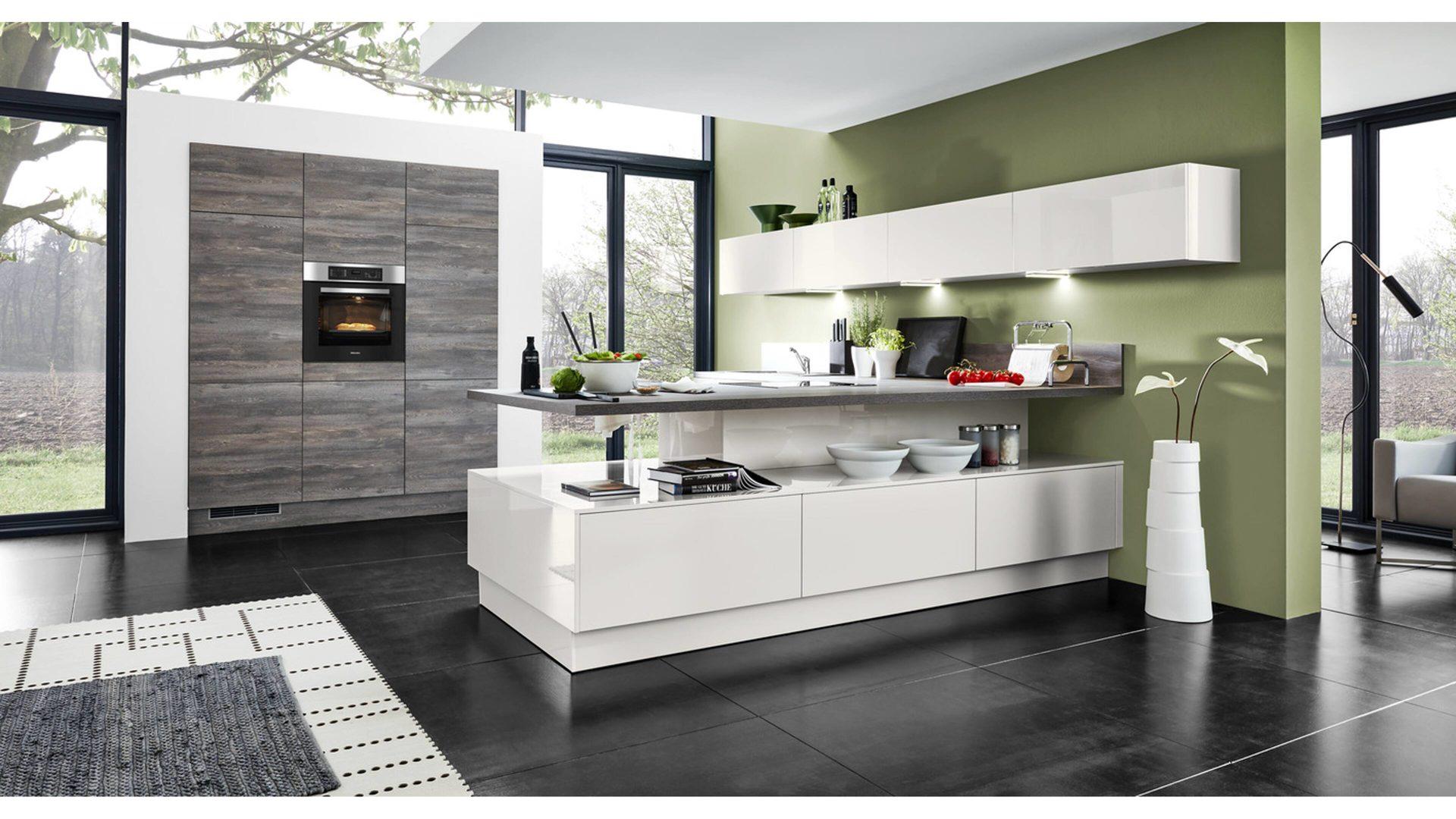 Outdoor Küche Mit Zapfanlage : Outdoor küche einbaugeräte moderne modulare edelstahl kuche