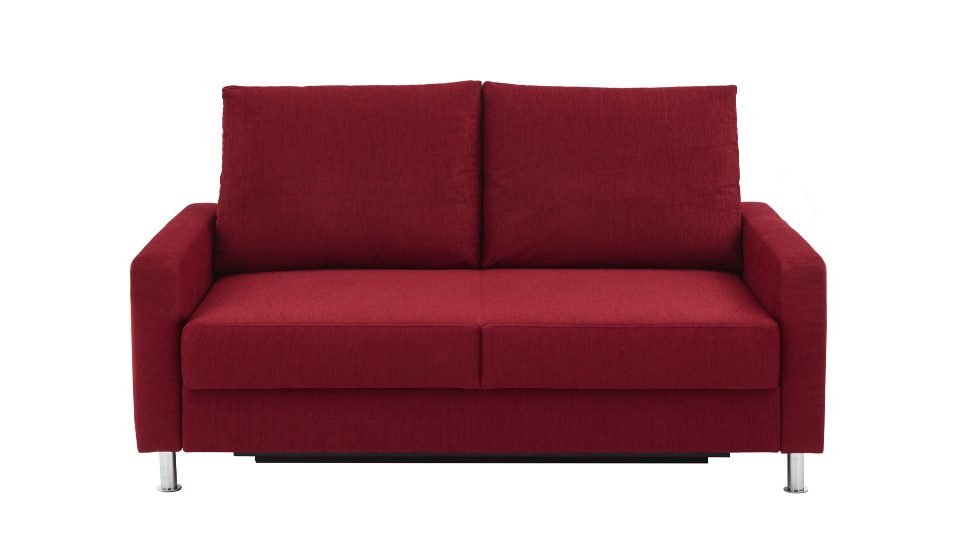 Partnerring Collection Schlafsofa Multi Roter Bezug 8 8014 Breite Ca 166 Lamstedt Cuxhaven Bremerhaven