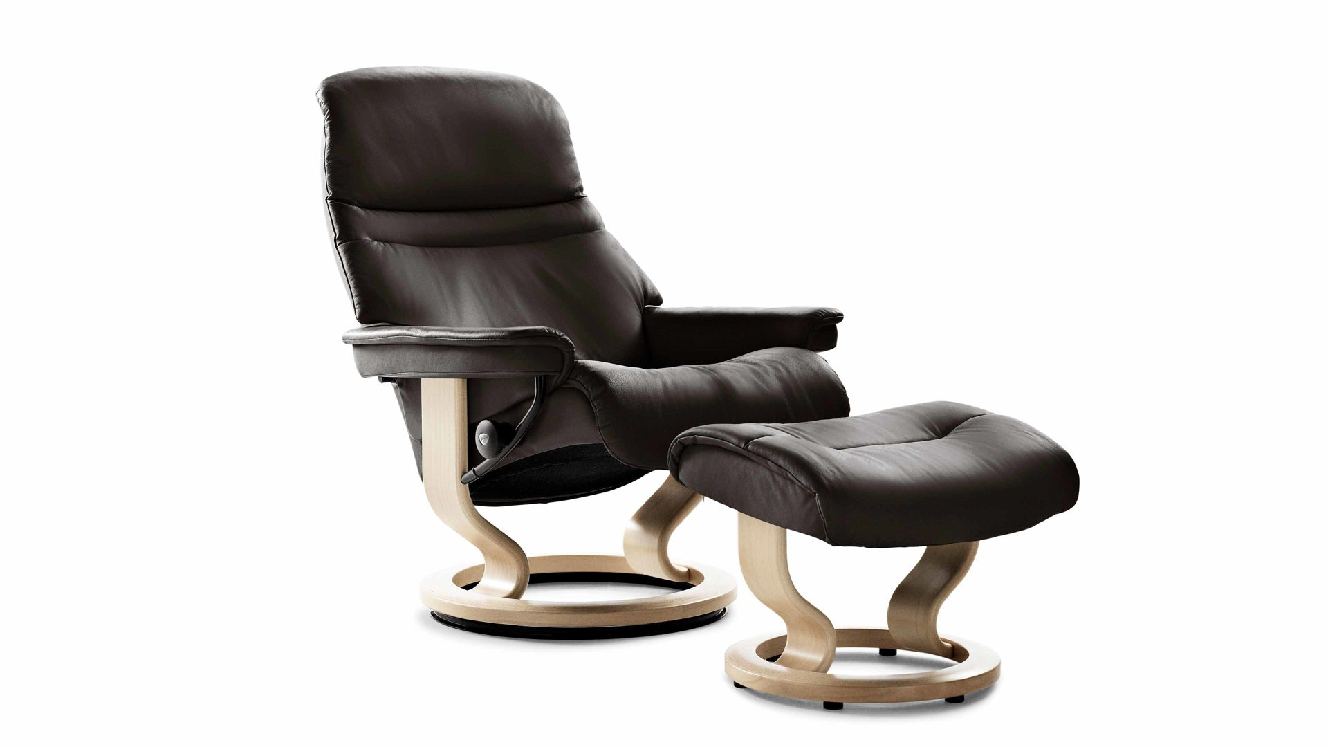 Stressless Sessel Sunrise.html Möbelhaus Franz Ohg Möbel A Z Sessel Hocker Stressless
