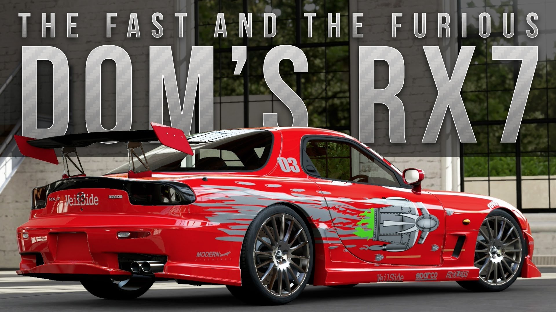 Best Car Drifting Wallpapers Fast Amp Furious Pack 1 My Custom Hot Wheels Decals
