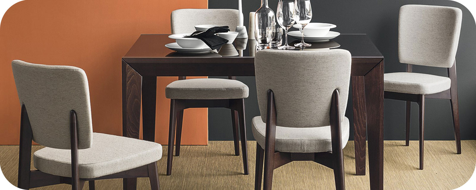 Sedia Calligaris Aida Soft Chairs Stackable Chairs Folding Chairs Net And Feel Shop Online