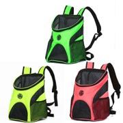 Pet Outdoor Backpack