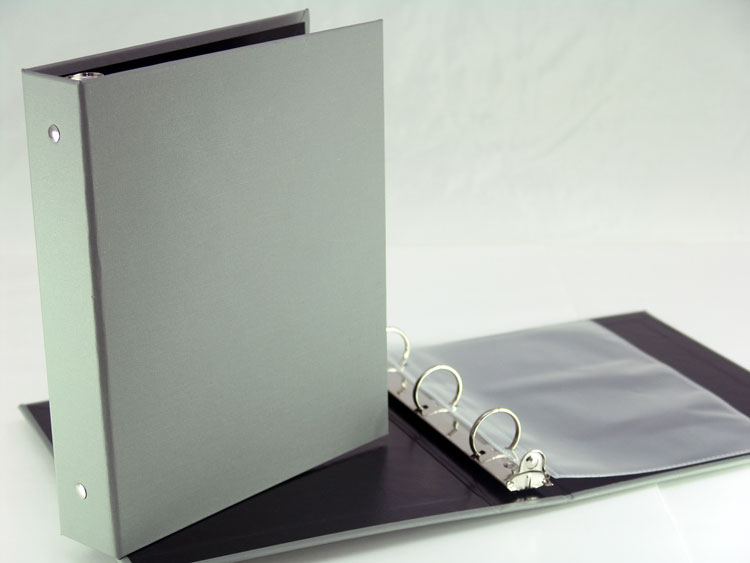 mini size 3 ring poly binder 1 inch capacity assorted 1ea do you