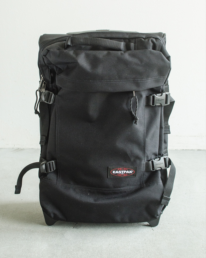 Eastpak Tranverz S Eastpak Yeast Pack Carry Back