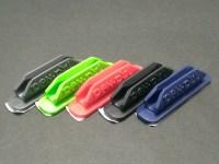 AT-N Nagasaka Ltd.: Rubber pen holder pen-pal penpal ...