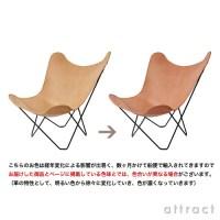 attract   Rakuten Global Market: Cuero,  Chair/BKF BKF ...