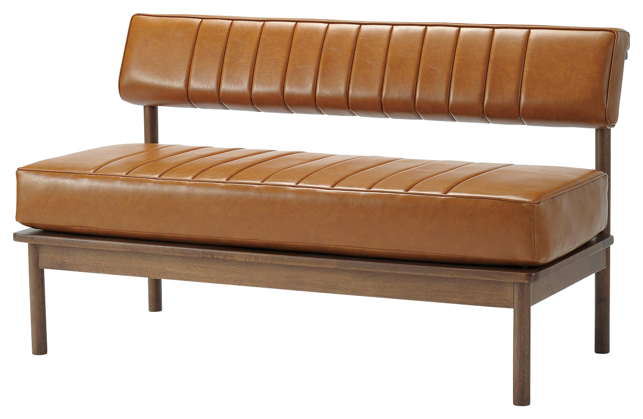 Sofa Online Shop Take Two Duo Duo Interior Furniture Living Dining Bench Sofas A Dining Sofa