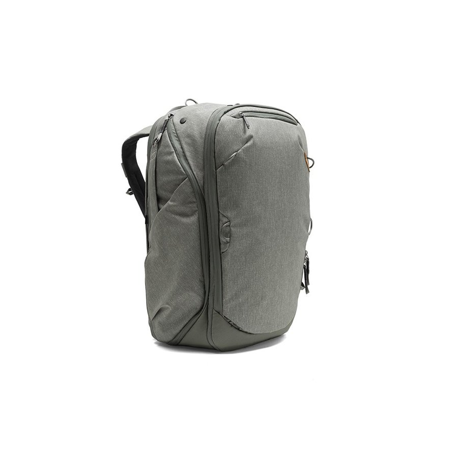 Peak Design Peak Design Travel Backpack Sage Btr 45 Sg 1
