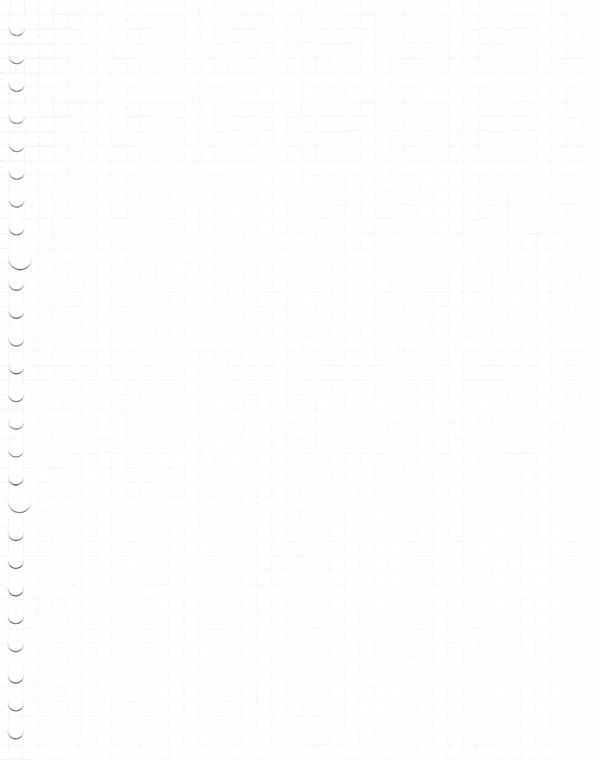 graph paper transparent - Alannoscrapleftbehind